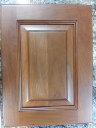 Raised panel door dale kitchen bath for Raised panel door templates